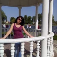 Galina, 48 лет, Близнецы, Знаменка