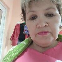Савия, 31 год, Лев, Челябинск