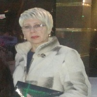 Елена, 52 года, Рак, Барнаул