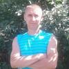 Sergey, 46, Liski