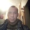 Сергей, 40, г.Магнитогорск