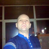 Ростислав, 51 год, Стрелец, Пермь