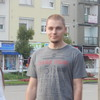 Ivan, 30, г.Татабанья