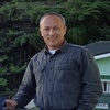 Arthur, 58, г.Веллингтон
