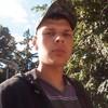Славик, 25, г.Харьков