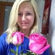 Алена, 35 лет, Телец