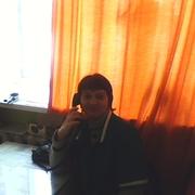 светлана 52 года (Близнецы) Балашов