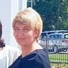 Елена, 47, г.Елгава