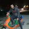 Арам, 25, г.Щербинка