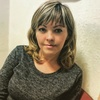 Ольга, 35, г.Николаев