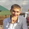 Дима, 33, г.Липецк