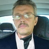 Valera, 55, г.Тюмень