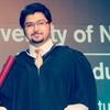 Muneeb Khan, 27, г.Джидда