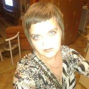 Мария, 39, г.Ванино