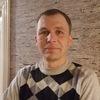 Вячеслав, 41, г.Нижневартовск