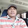 Jerry, 42, г.Джакарта