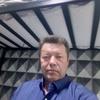 Valdis, 42, г.Новочебоксарск
