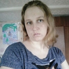 ирина, 23, г.Похвистнево