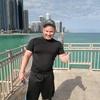Slava, 31, Miami