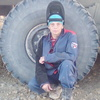 Алекс, 43, г.Саянск