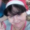 Анжелика, 35, г.Смоленск