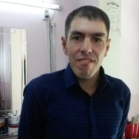 Станислав, 37 лет, Стрелец, Ташкент