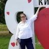 Natalya Bekmatova, 37, Kineshma