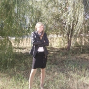 Светлана, 25, г.Фролово