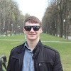 Кирилл, 30, г.Харьков