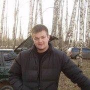 константин, 35, г.Великий Новгород (Новгород)