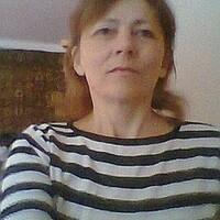 Валентина, 54 года, Рыбы, Киев