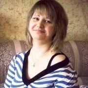 Валерия, 27, г.Кировск