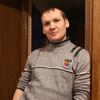 Виктор, 36, г.Королев