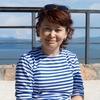 Ольга, 41, г.Улан-Удэ