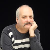 Вадим, 66 лет, Лев, Санкт-Петербург