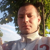Эдька, 31, г.Киев