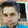 Edson, 34, г.Флорианополис