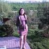 Вікторія, 34, г.Чортков
