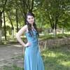 ленка, 23, Ужгород