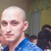 Jenia, 29, г.Кишинёв