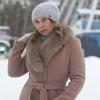 Татьяна, 45, г.Тула