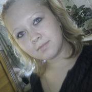 Ирина, 30, г.Губкинский (Ямало-Ненецкий АО)