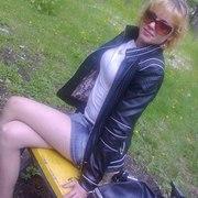 Екатерина, 30, г.Дальнереченск