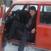 Сергей, 42, г.Заозерный