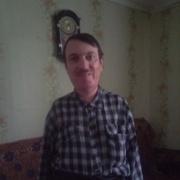 Алексей 45 Нижняя Тура