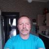 Валера, 50, г.Гомель