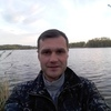 Серж Др, 38, г.Житомир