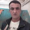 Хаким, 35, г.Новокузнецк