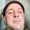Саша, 37, г.Капан