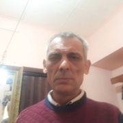 Дмитрий 52 Колпашево